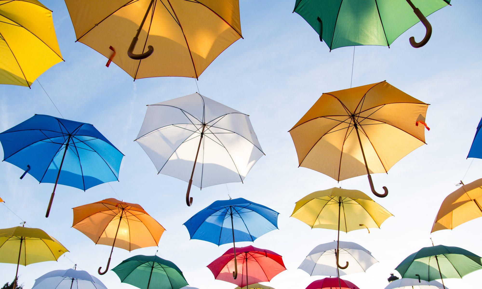 Fundacja Parasol